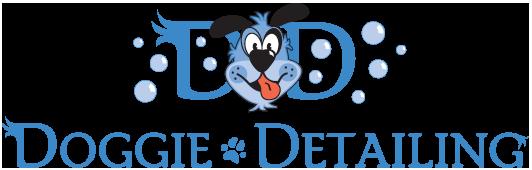 Doggie Detailing